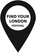 find-your-london_partner-logo_119x176