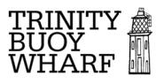 trinity-buoy-wharf-logo