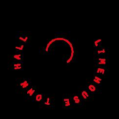 OB_memento_logos_limehouse_red&black_forweb