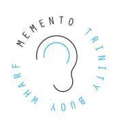 Lo Res TBW Logo