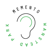 OB_memento_logos_wanstead_green&black_forweb